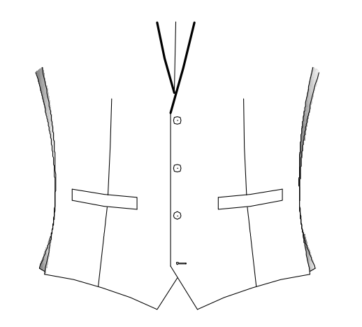3-button-single-breasted