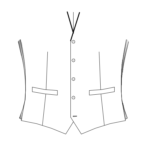 4-button-single-breasted