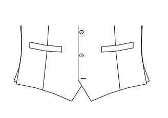 regular-2-welt-pockets