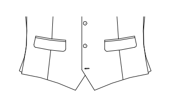 pockets-with-flaps
