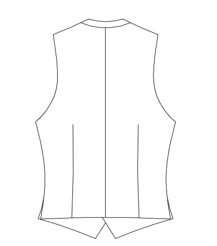 vest-back-with-matching-lining
