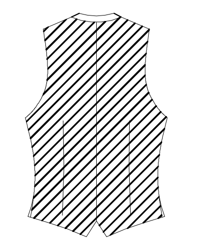 vest-back-with-contrast-lining