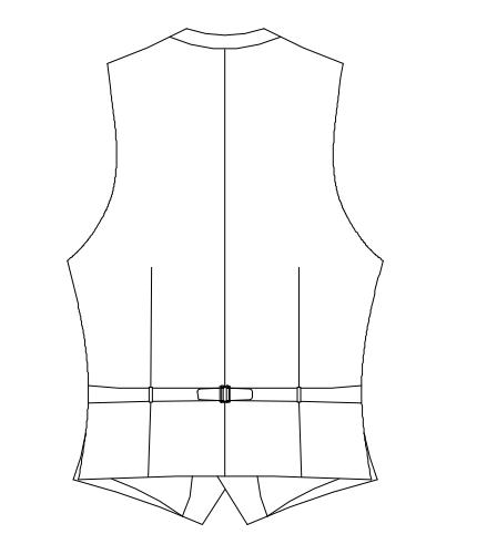 vest-back-with-strap