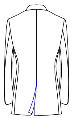 1-center-vent
