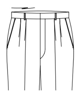 2-pleats-on-each-side